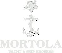 Mortola Yachts Logo